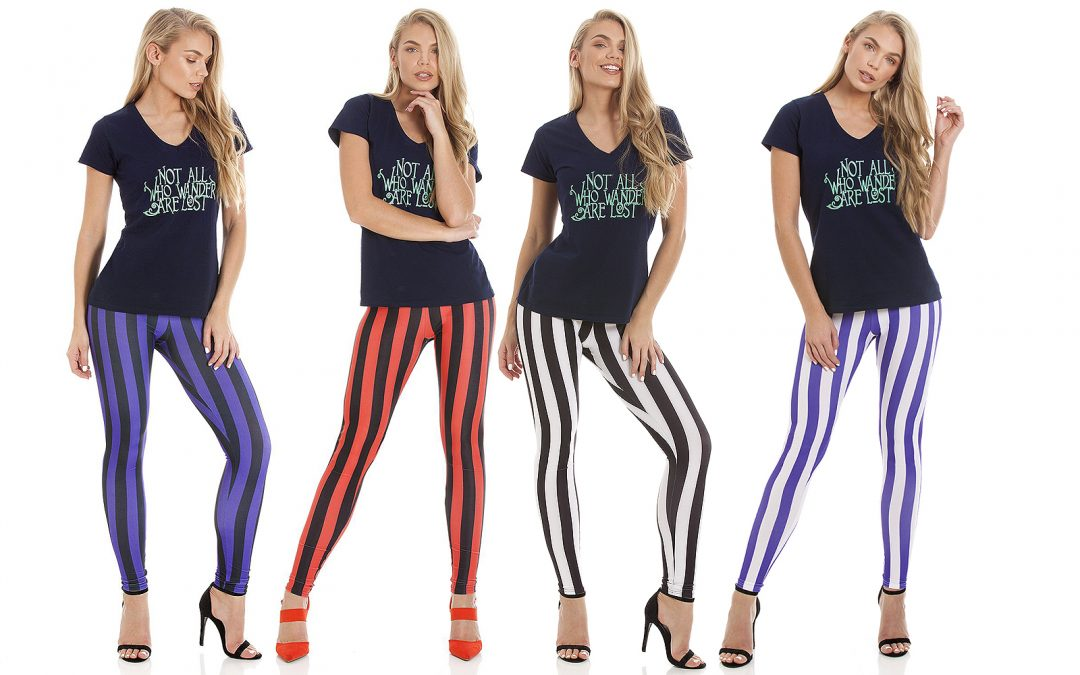 digital marketing advertising banner photography for online womenswear ecommerce site