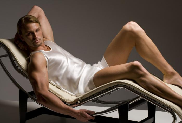 Fashion Advertising Photography - Stephen Granger (133)