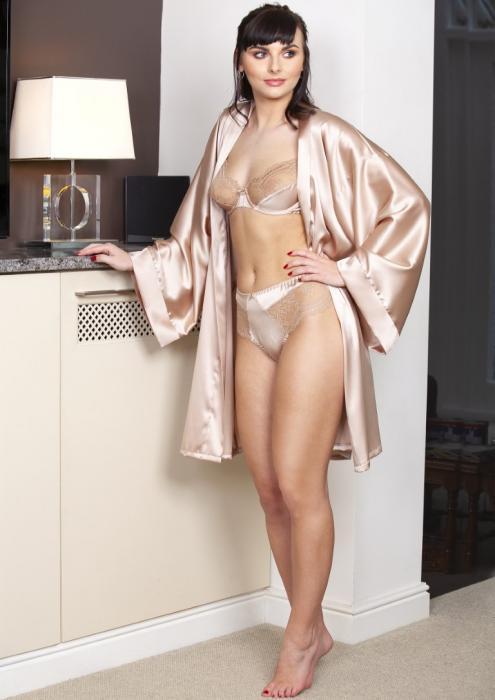 Fashion Advertising Photography - Stephen Granger (166)